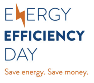energy efficiency day