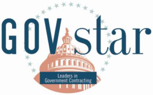 govstar finalist - D+R International