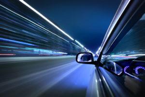 DRIVE EV Market Services